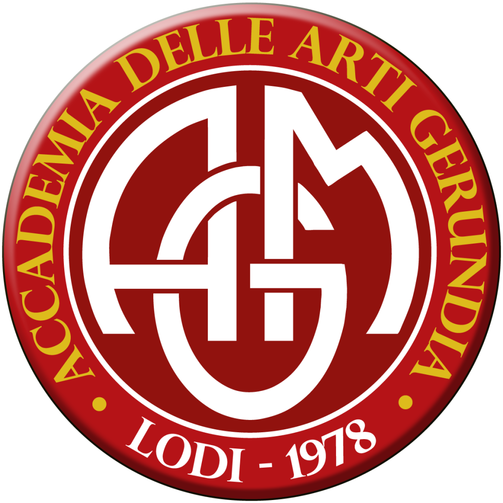Accademia Gerundia