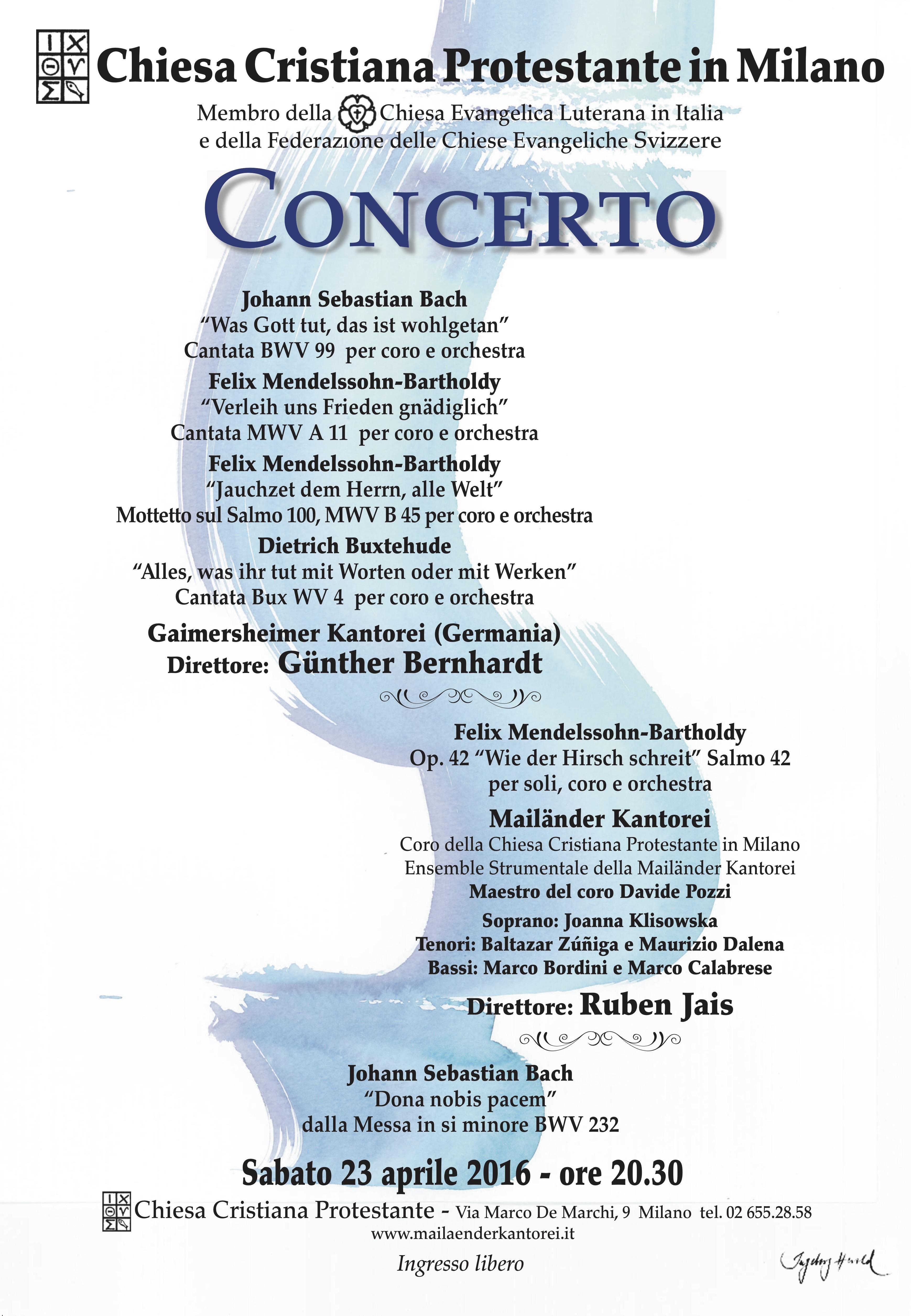 037_locandina A5_concerto aprile_23apr2016