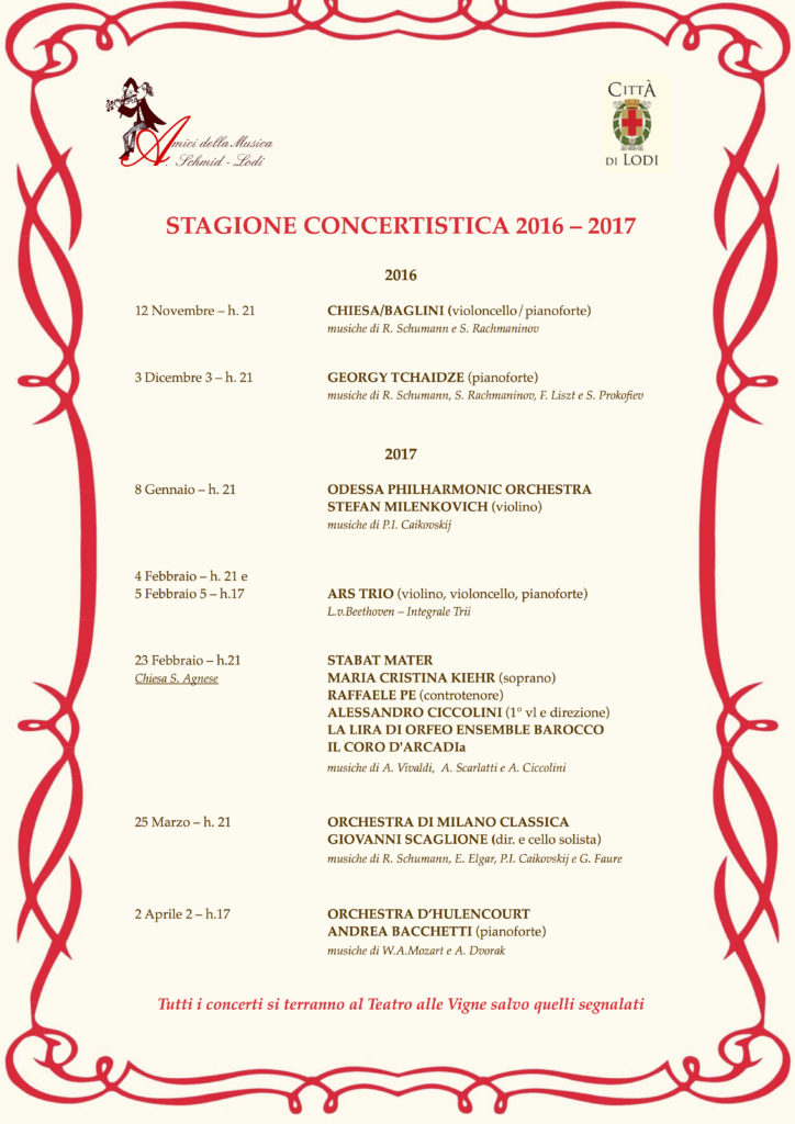 stagione-2016-17-verticale
