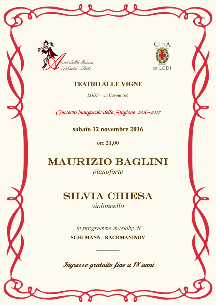 locandina-baglini-chiesa-12-11-16