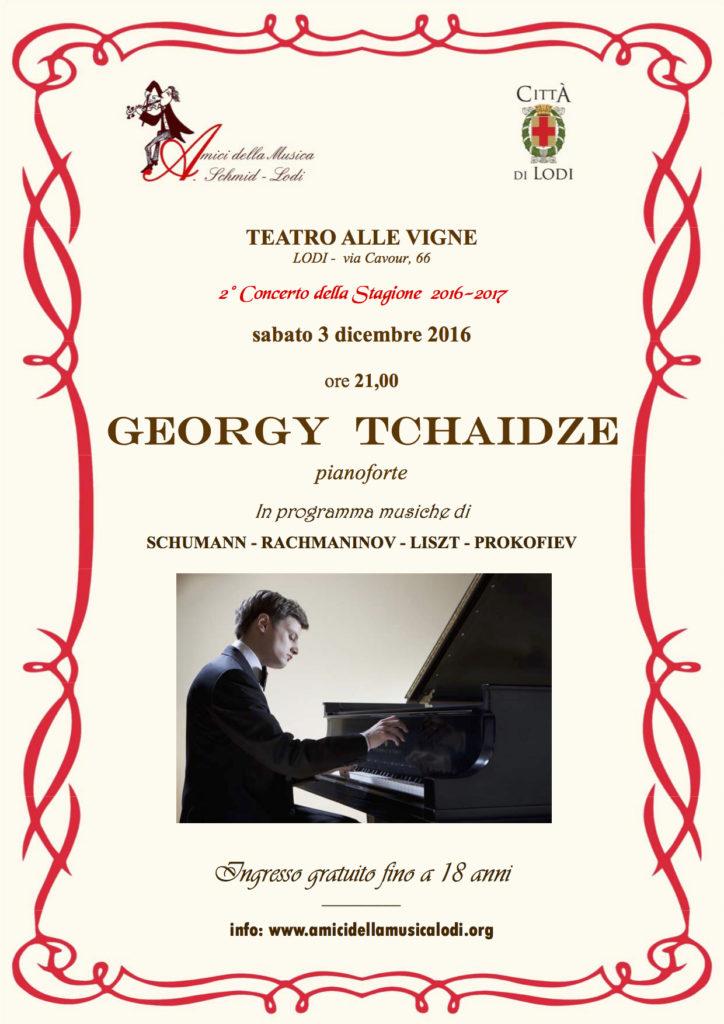 locandina-tchaidze-3-12-2016